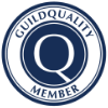 Remodelers, home builders, and real estate developers rely on GuildQuality's customer satisfaction surveying to monitor and improve the quality of service they deliver