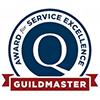 guild_award